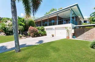 3 Delta View Cl, Freshwater QLD 4870