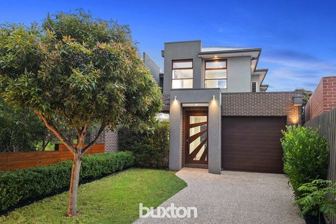 Picture of 57 Bethell Avenue, PARKDALE VIC 3195