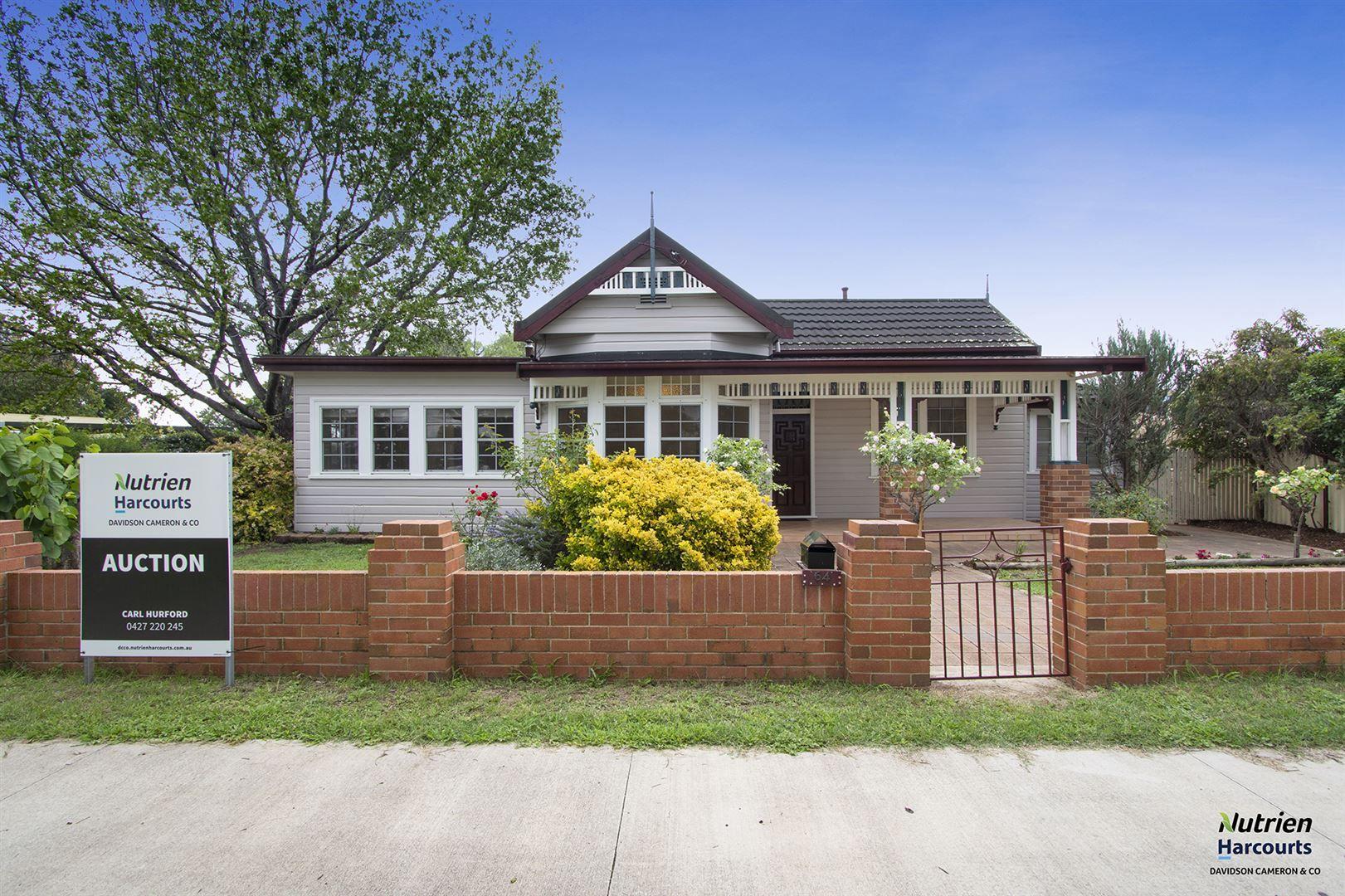 64 Brae Street, Inverell NSW 2360, Image 0