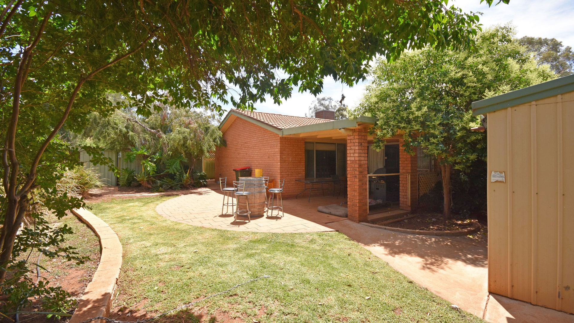 48 Chifley Drive, Dubbo NSW 2830, Image 1