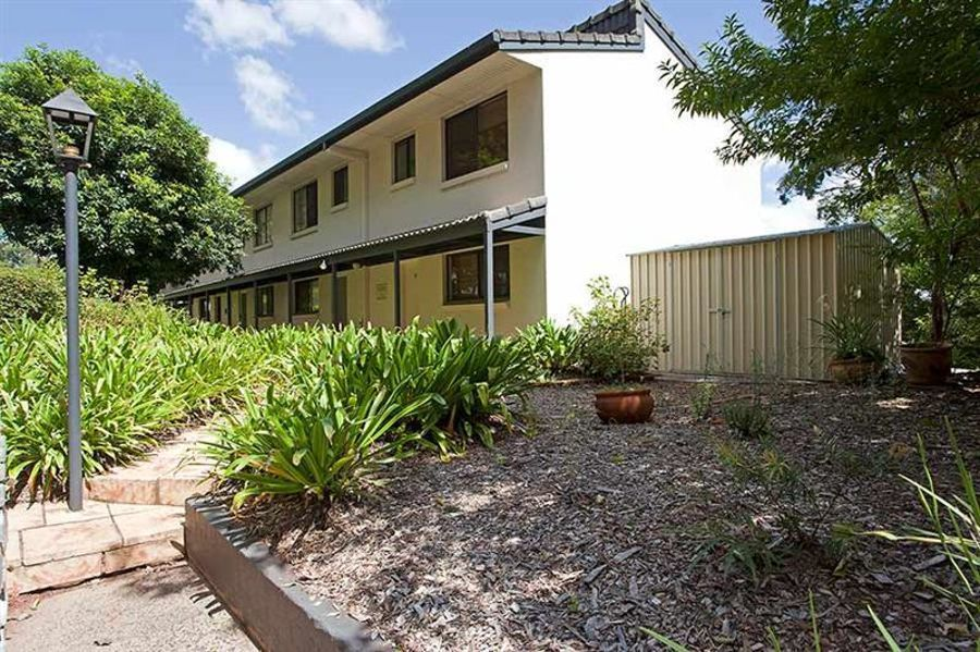 Unit 27, 2 Benjamin Street, Mount Lofty QLD 4350, Image 1