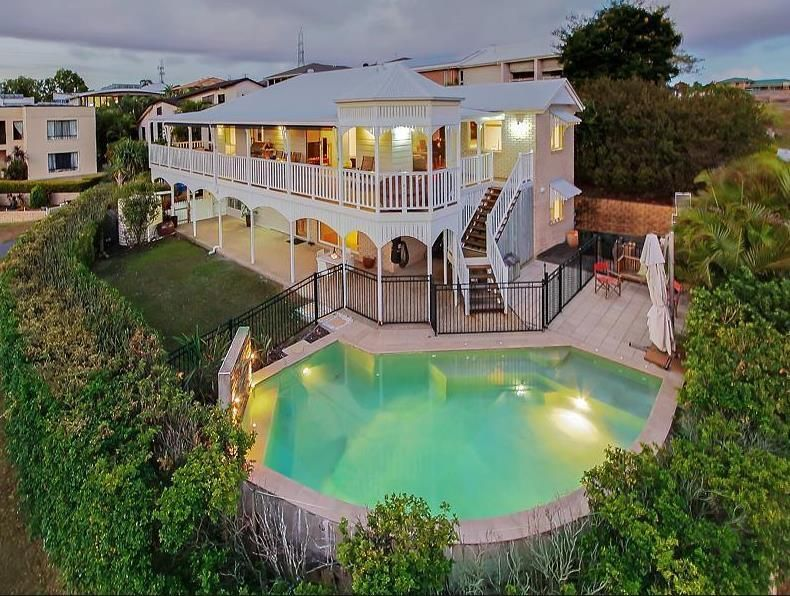 1 Willows Ct, Murarrie QLD 4172, Image 0