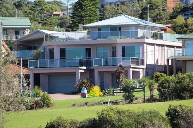 Picture of 103 Dalmeny Drive, KIANGA NSW 2546