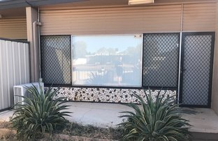Picture of 2/1 Frances Street, Mount Isa QLD 4825