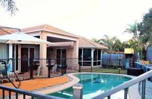 Picture of 11 Ventura Court, Mango Hill QLD 4509