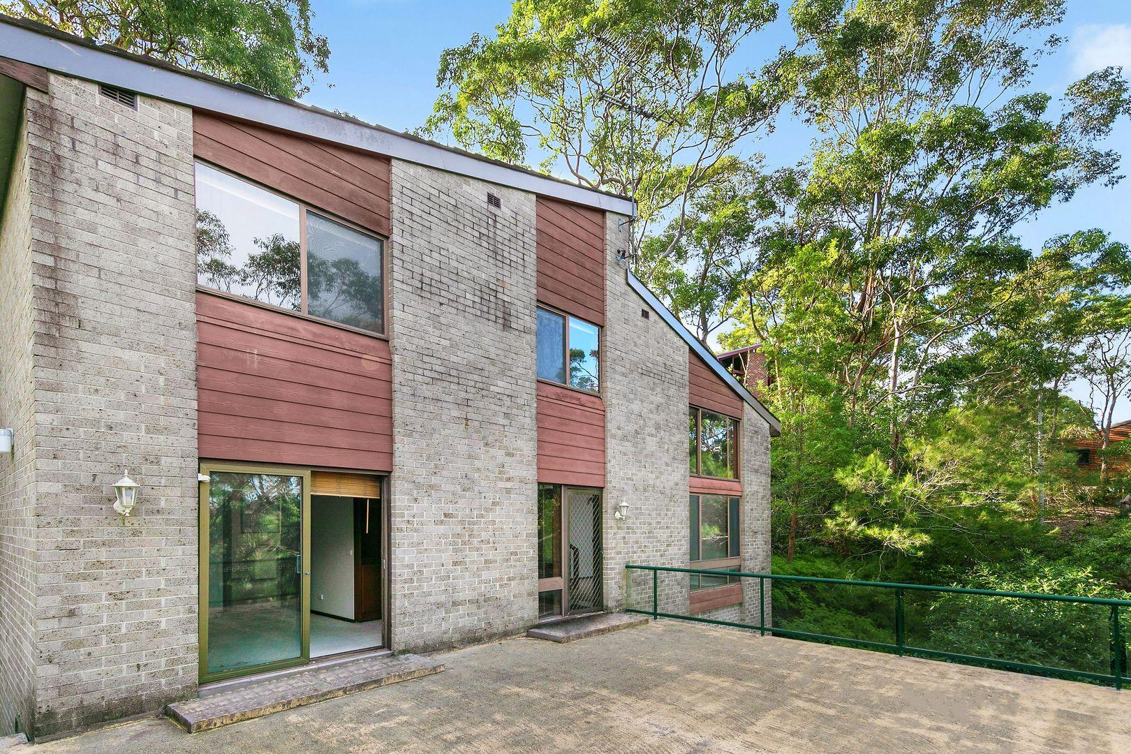 45 Barkala Place, Westleigh NSW 2120, Image 0