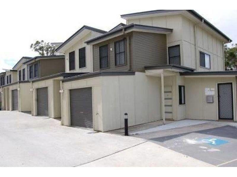 32/11 Portia Street Kingston, Kingston QLD 4114, Image 2