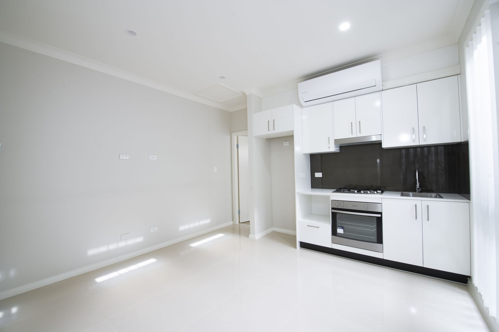 11A Dalby St, The Ponds NSW 2769, Image 0
