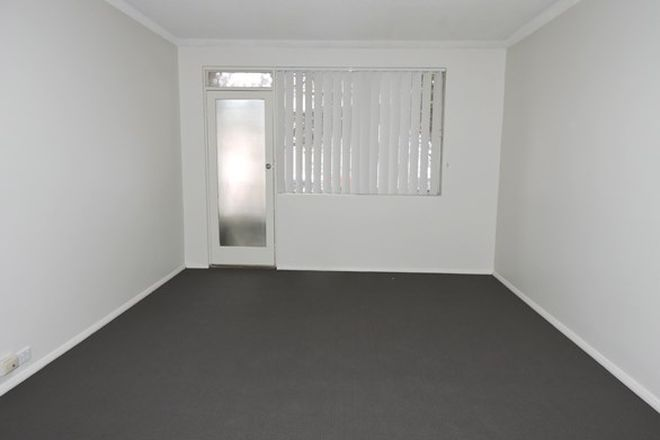 Picture of 4/36 Lane Street, WENTWORTHVILLE NSW 2145