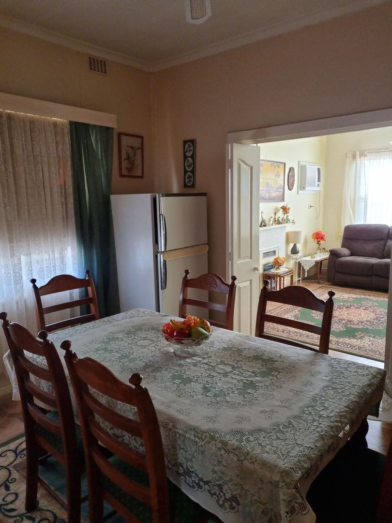 4 Butterick Street, Port Pirie SA 5540, Image 2