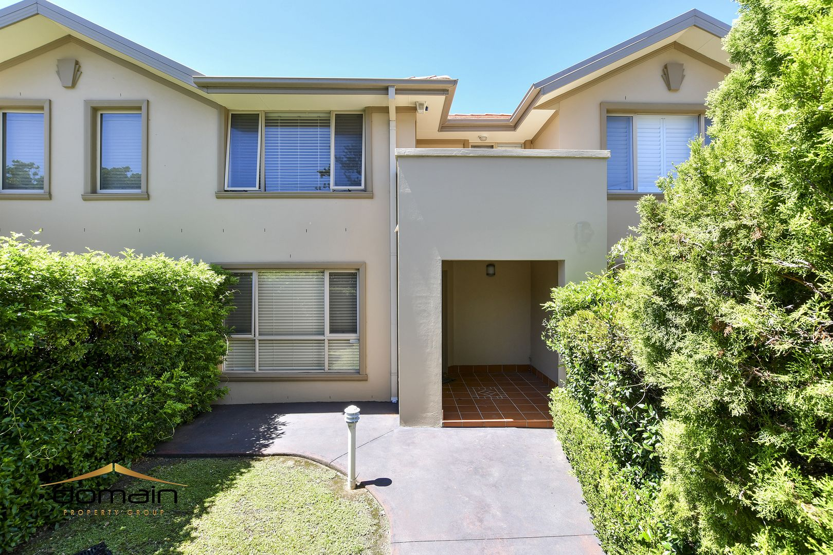 3 20-22 Kurrawyba Avenue, Terrigal NSW 2260, Image 2