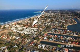Picture of 5/10 Allara  Avenue, Palm Beach QLD 4221
