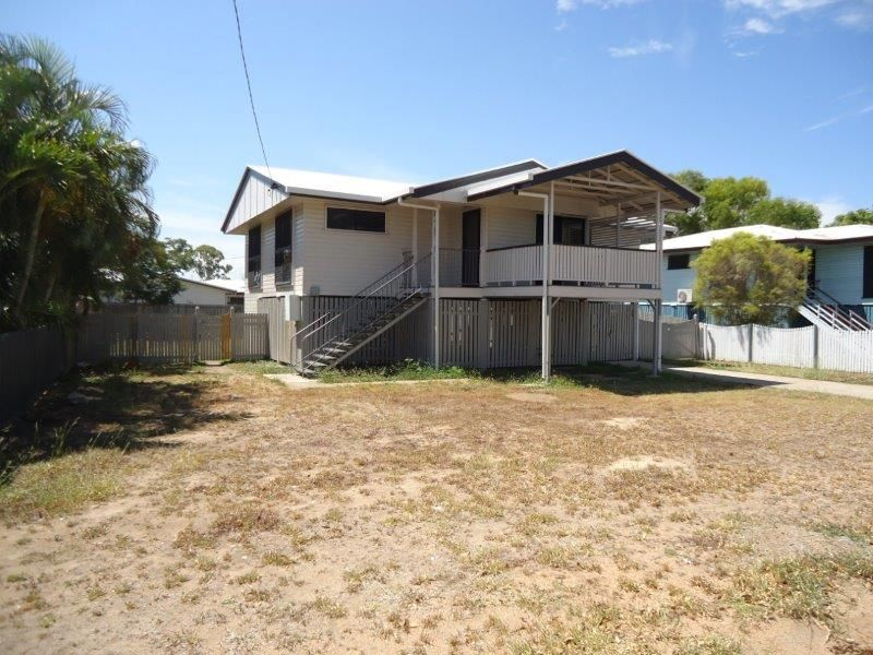 14 Hodges Crescent, Vincent QLD 4814, Image 1