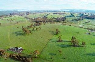 Picture of 1198 Dog Rocks Road, Oberon NSW 2787