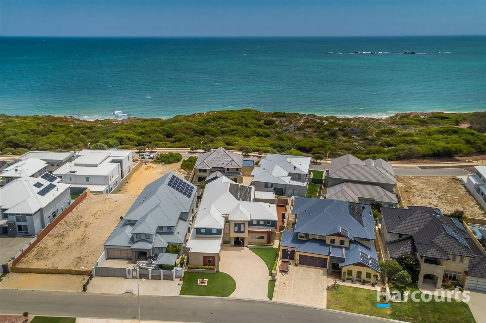 11 Clearview Avenue, Burns Beach WA 6028, Image 1