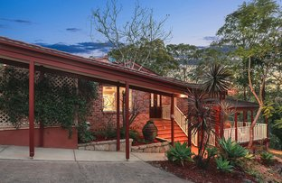 Picture of 149 Coonanbarra Road, Wahroonga NSW 2076