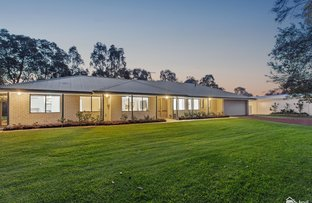Picture of 27 Bambee Court, Serpentine WA 6125
