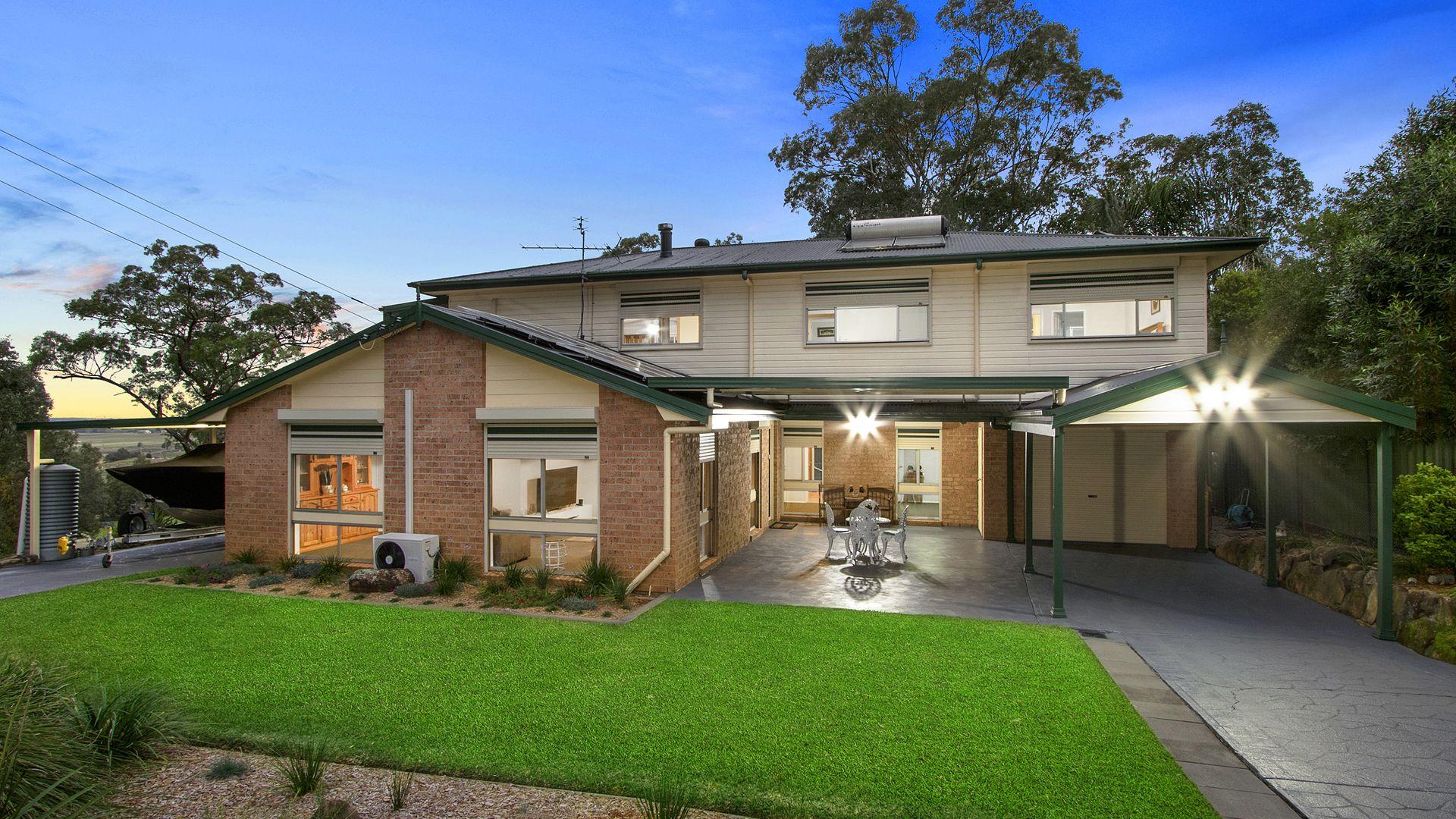2 Gorricks Lane, Freemans Reach NSW 2756, Image 1