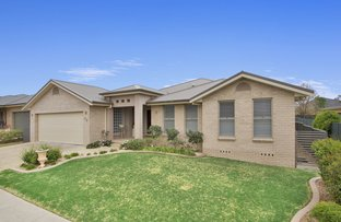 Picture of 22 The Heights, Tamworth NSW 2340