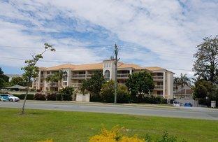 Picture of 4/74 Thomas Drive, Chevron Island QLD 4217