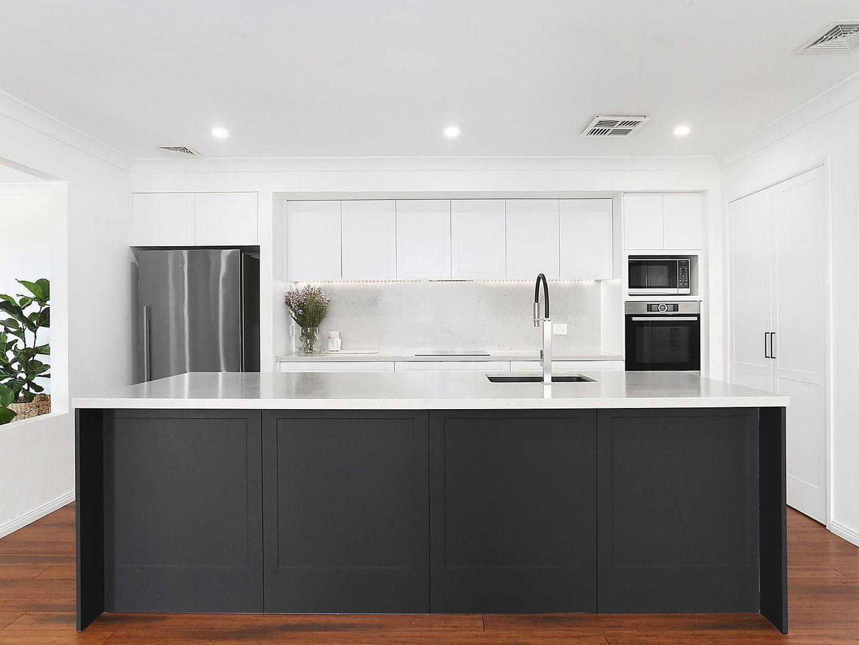 4 Lorikeet Close, Woronora Heights NSW 2233, Image 1