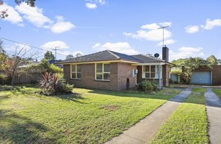 Picture of 9 Wood Street, Drouin VIC 3818