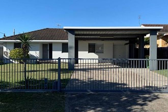 Picture of 14 Barracuda Court, PALM BEACH QLD 4221