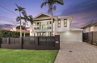 Picture of 14 Vista Avenue, Tarragindi QLD 4121