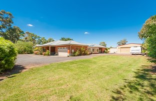 Picture of 2060 Donnybrook Road, Yan Yean VIC 3755