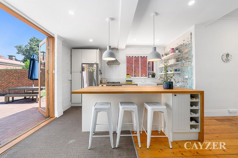 202 Canterbury Road, St Kilda West VIC 3182, Image 1