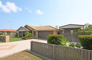 Picture of 34 Moonstone Drive, Urangan QLD 4655