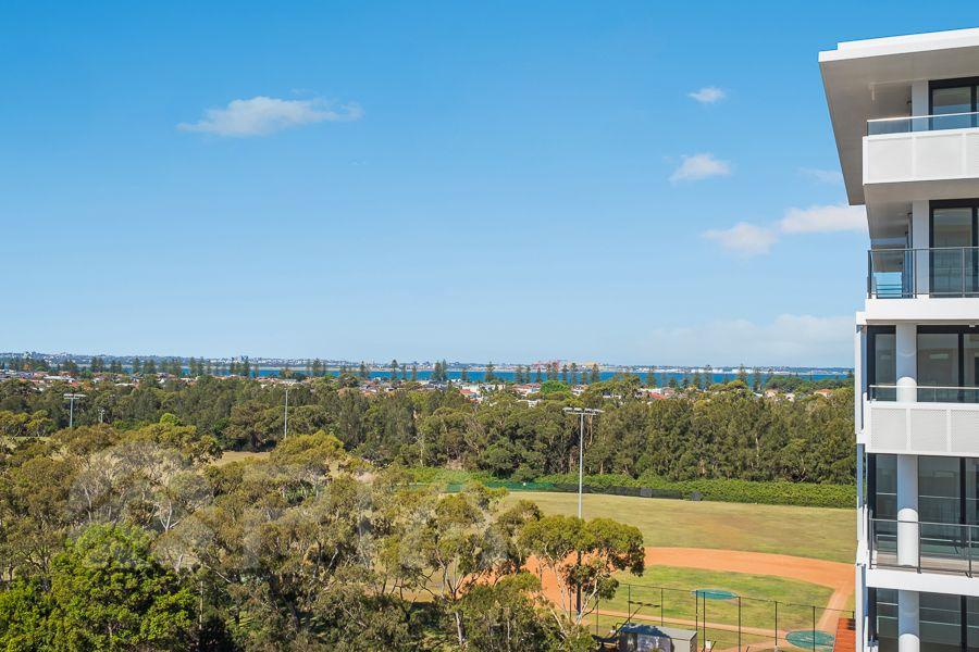 801/7 Garrigarrang Ave, Kogarah NSW 2217, Image 2