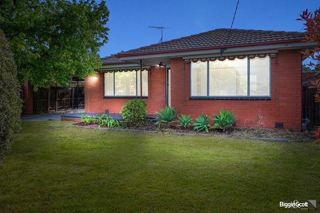 Picture of 13 Nolan Drive, EPPING VIC 3076