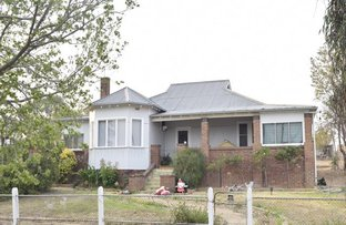 Picture of 27 South Street, Grenfell NSW 2810
