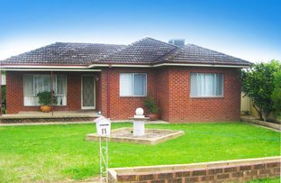 Picture of 11 Bungown Place, Mount Austin NSW 2650