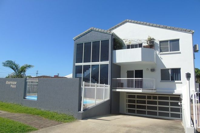 Picture of 5/65 River Street, MACKAY QLD 4740
