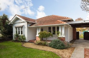 Picture of 54 McKENZIE Street, Wonthaggi VIC 3995
