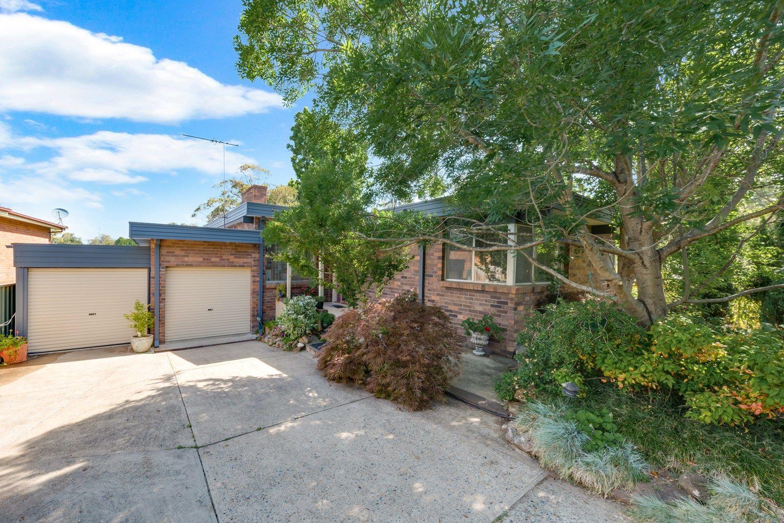 64 Hilda Street, Blaxland NSW 2774, Image 0