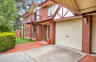 Picture of 104 Homestead Drive, Aberfoyle Park SA 5159