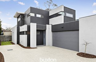 Picture of 2/231 Bluff Road, Sandringham VIC 3191