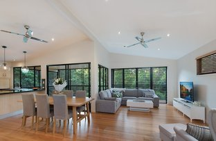 Picture of 45 Quiet Valley Crescent, Buderim QLD 4556