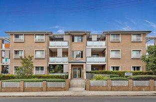 16/29-35 Frederick Street, Ashfield NSW 2131
