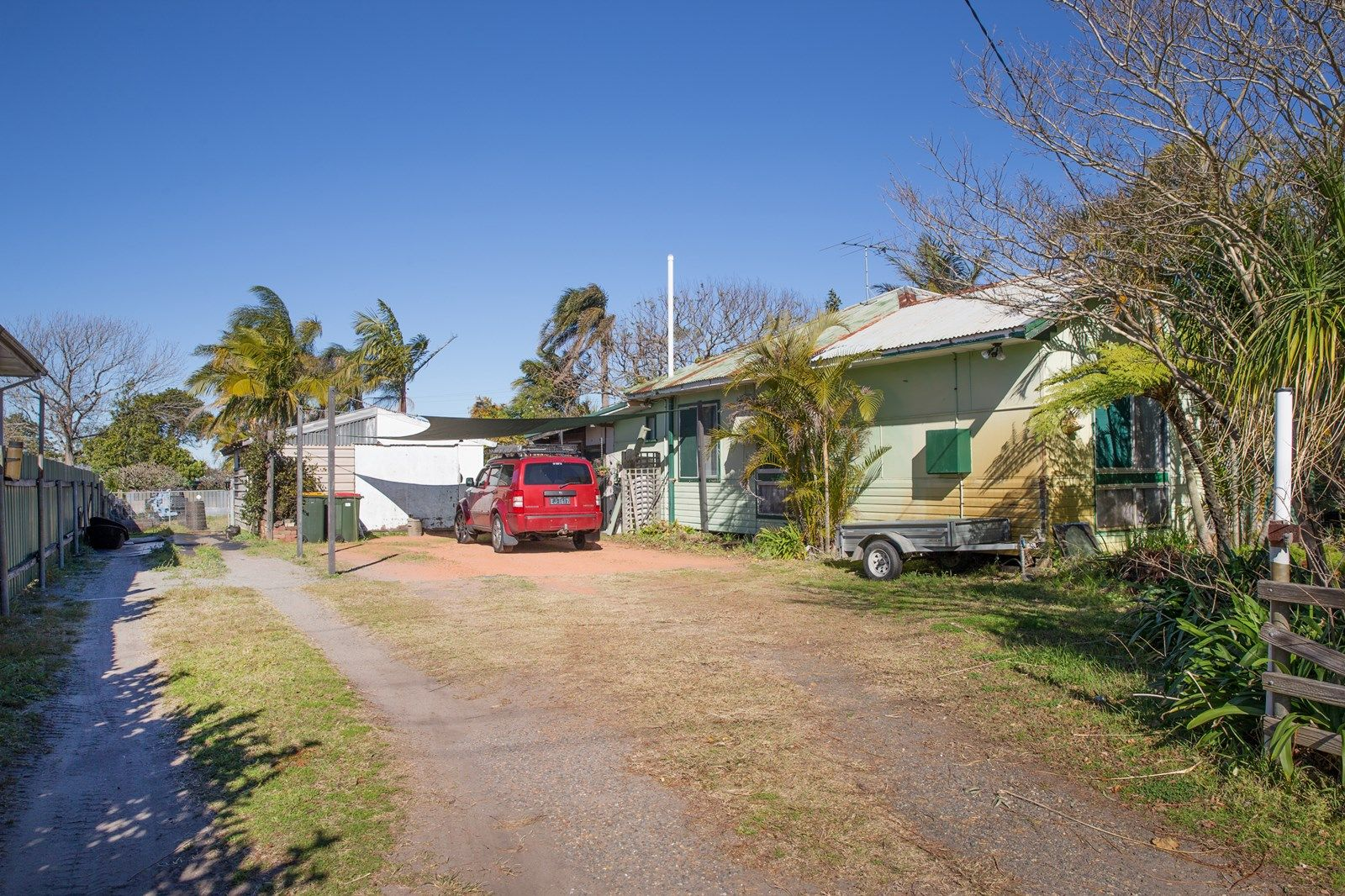 3 Vardon Road, Fern Bay NSW 2295, Image 2
