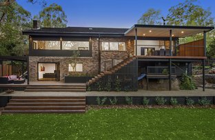 16 Roma Court, West Pennant Hills NSW 2125