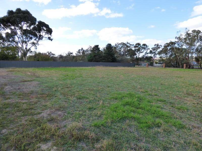 12 Matilda Avenue, Cootamundra NSW 2590, Image 1