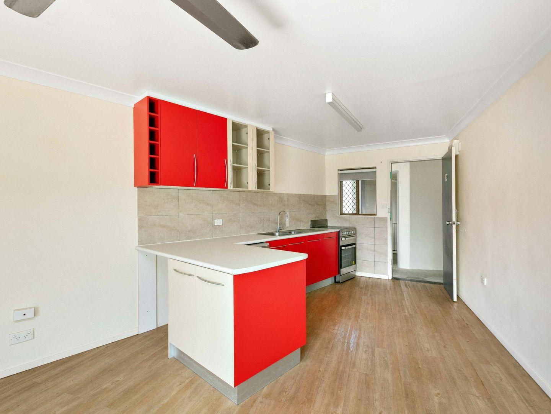 25/261 Sheridan Street, Cairns North QLD 4870, Image 2