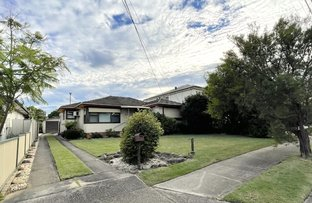 Picture of 40 Kalora Ave, Fairfield West NSW 2165