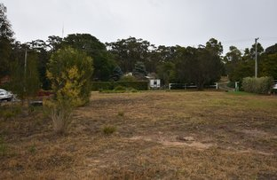 Picture of 23 Cordeaux Street, Willow Vale NSW 2575