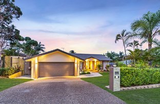 Picture of 31 Podinga Circuit, Ormeau QLD 4208