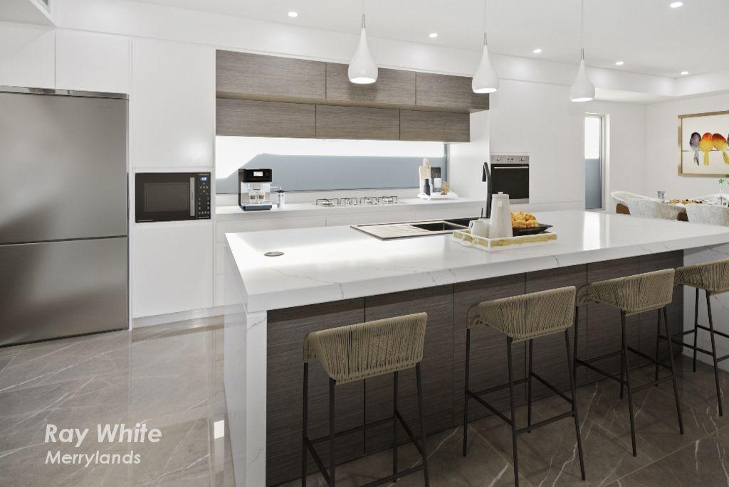 14 Boronia Street, Granville NSW 2142, Image 1